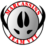 logo-marcassins-1300transparent