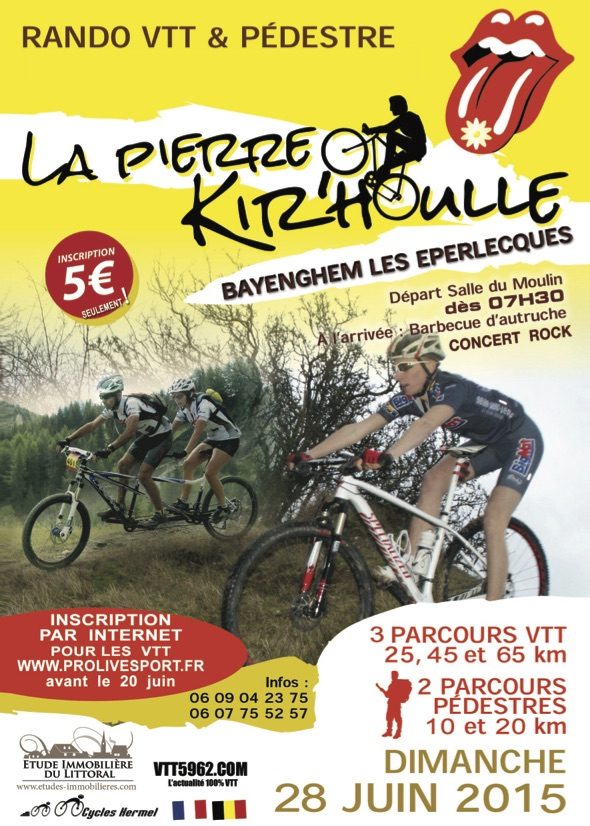 flyer_pierre_kirhoulle_2015